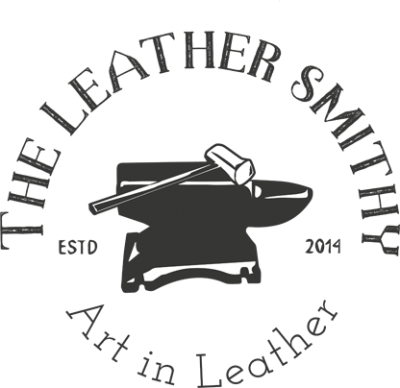 The Leather Smithy