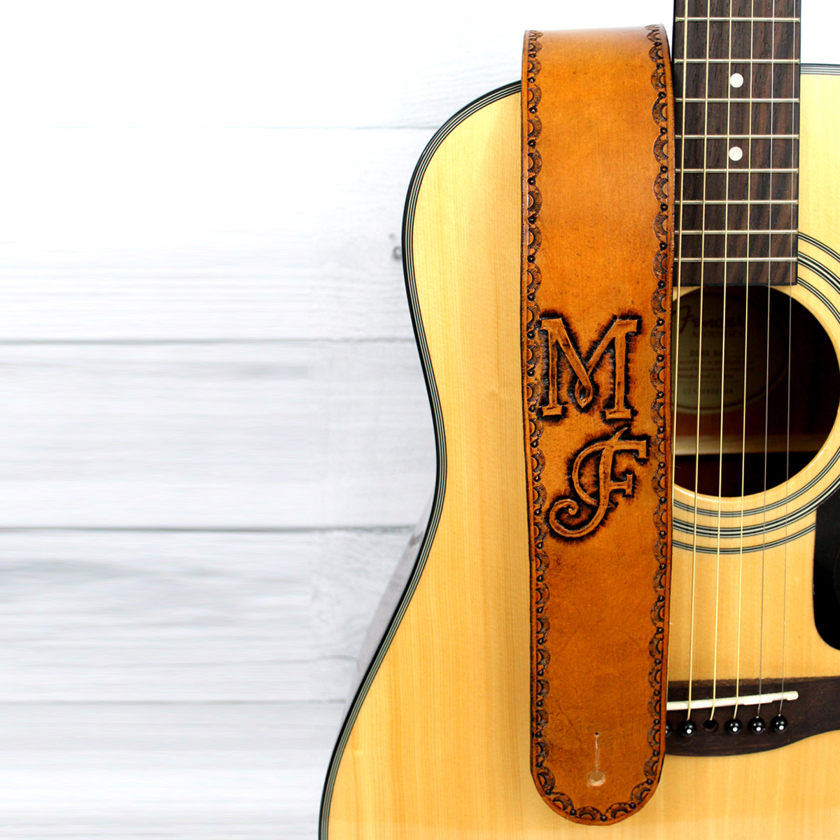 brand-initials-leather-guitar-strap-the-leather-smithy_2