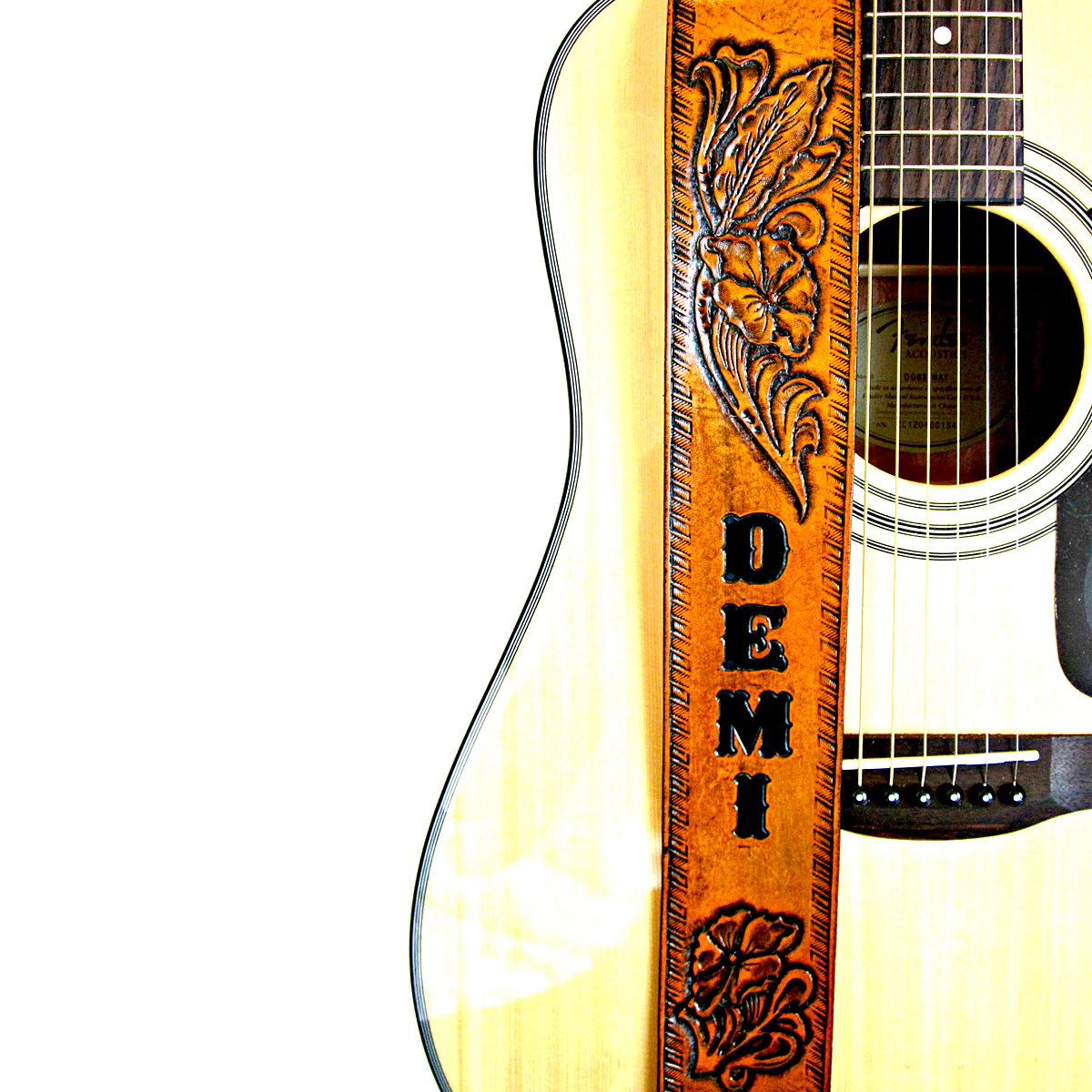 desert-flower-personalized-leather-guitar-strap-the-leather-smithy_1