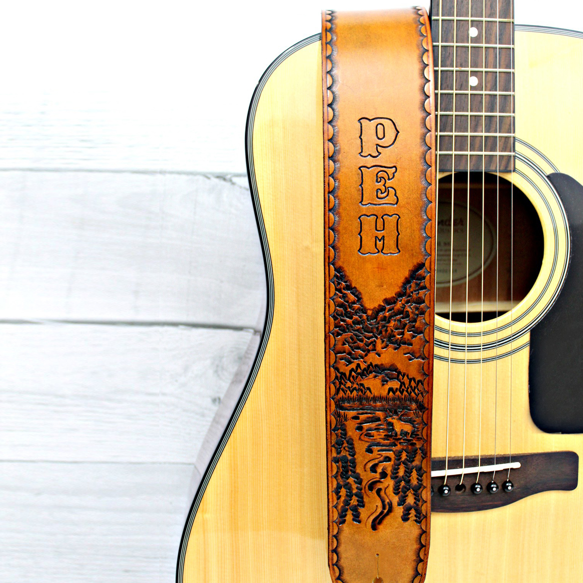 mt-katahdin-personalized-leather-guitar-strap-the-leather-smithyWEB_2