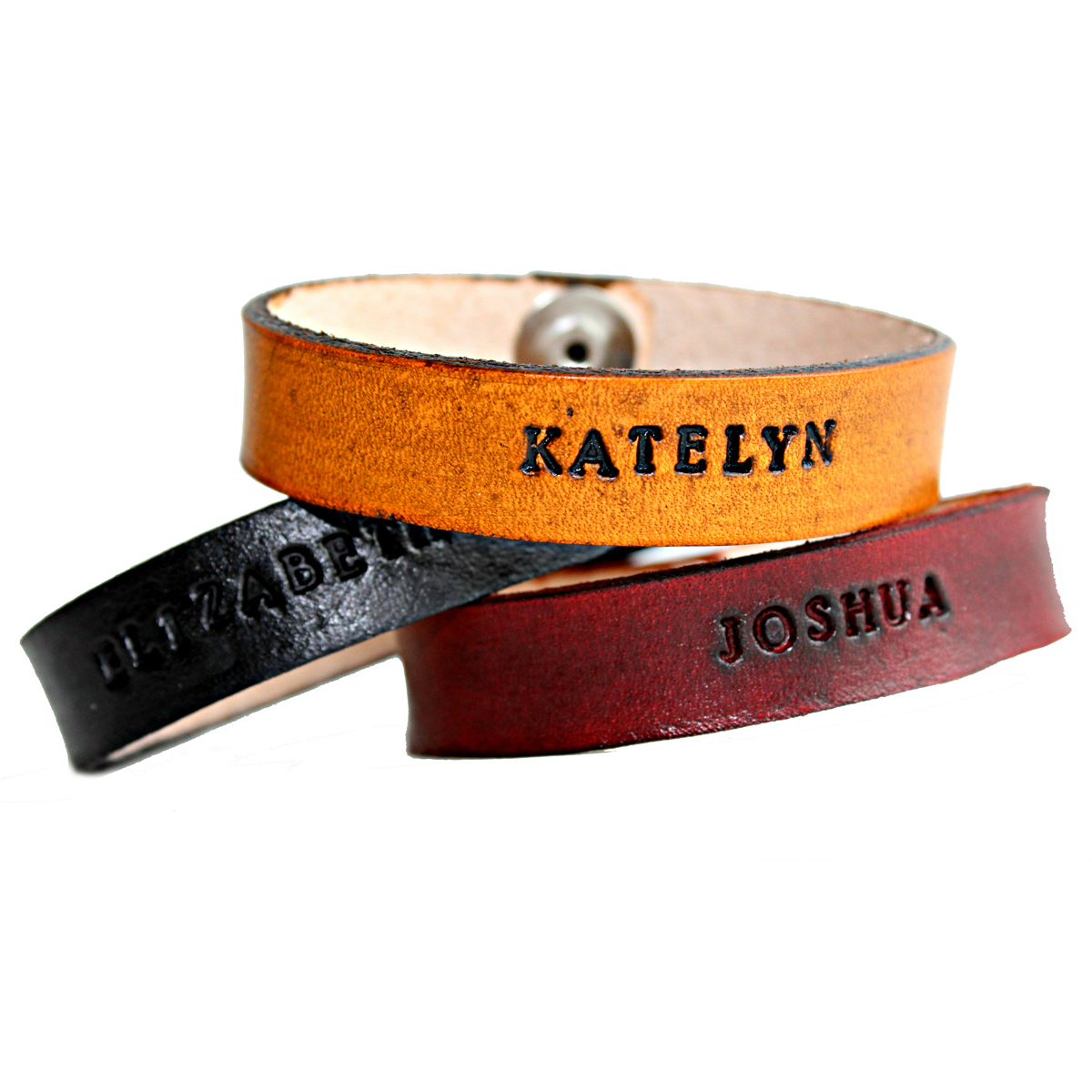 personalized-leather-snap-cuff_11