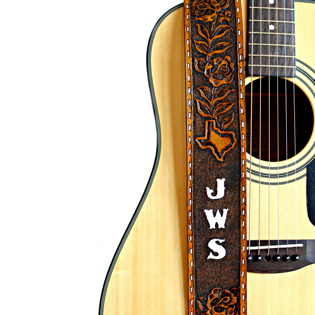 custom-designed-leather-guitar-strap-the-leather-smithy_1