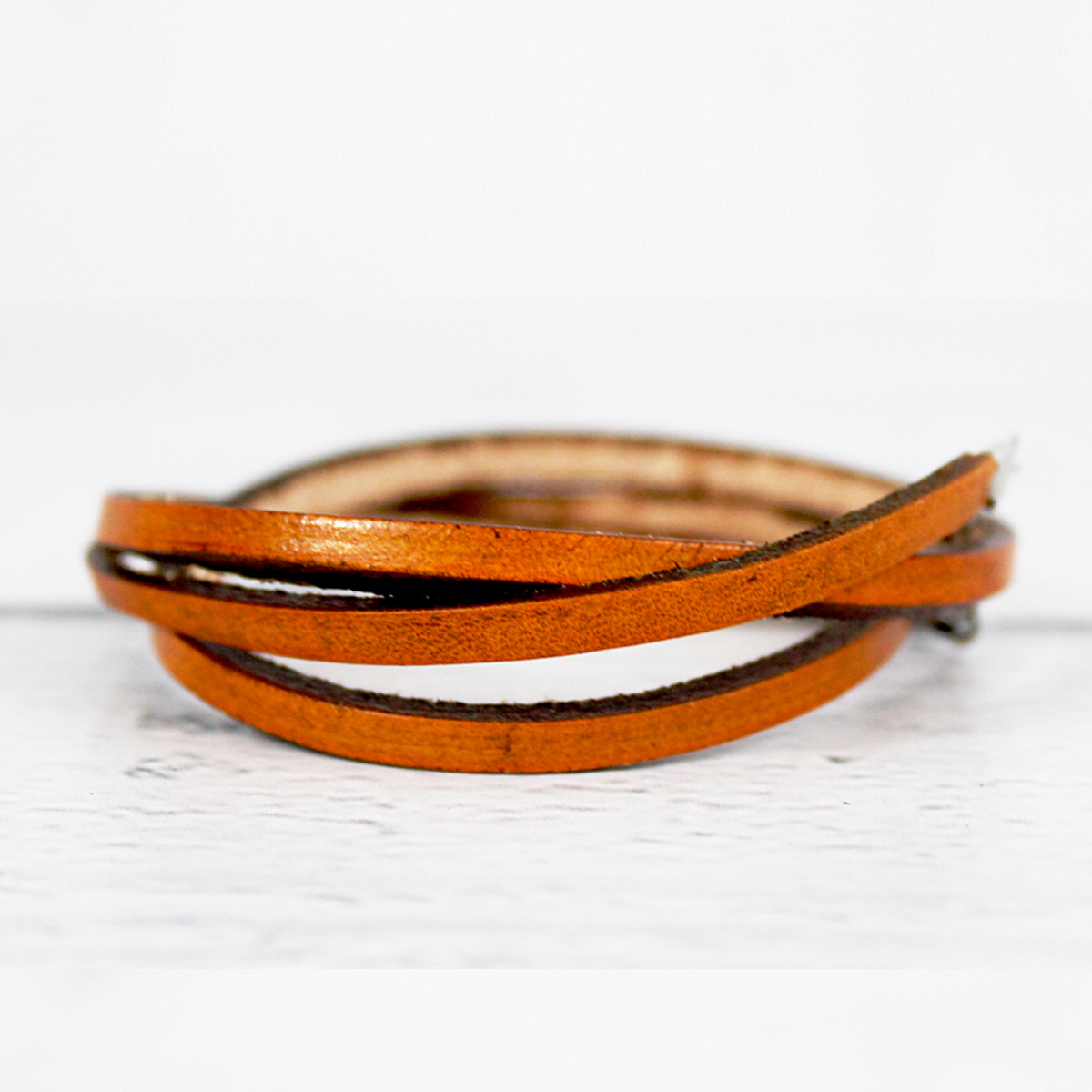 coachella-leather-wrap-bracelet-the-leather-smithy_front