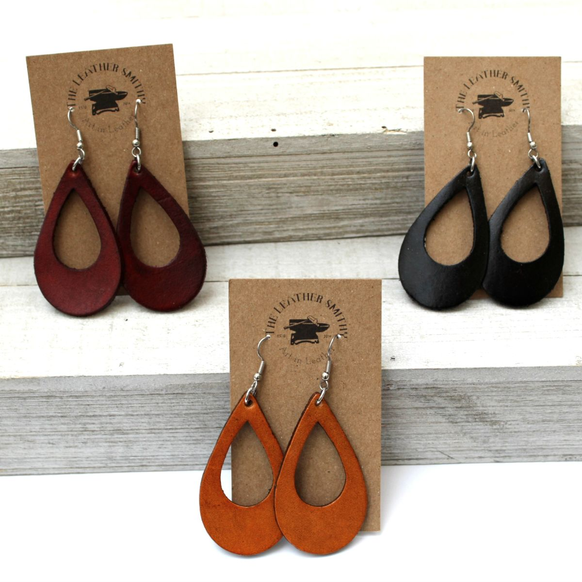 larges-statment-cutout-teardrop-earrings-leather_the-leather-smithy_1