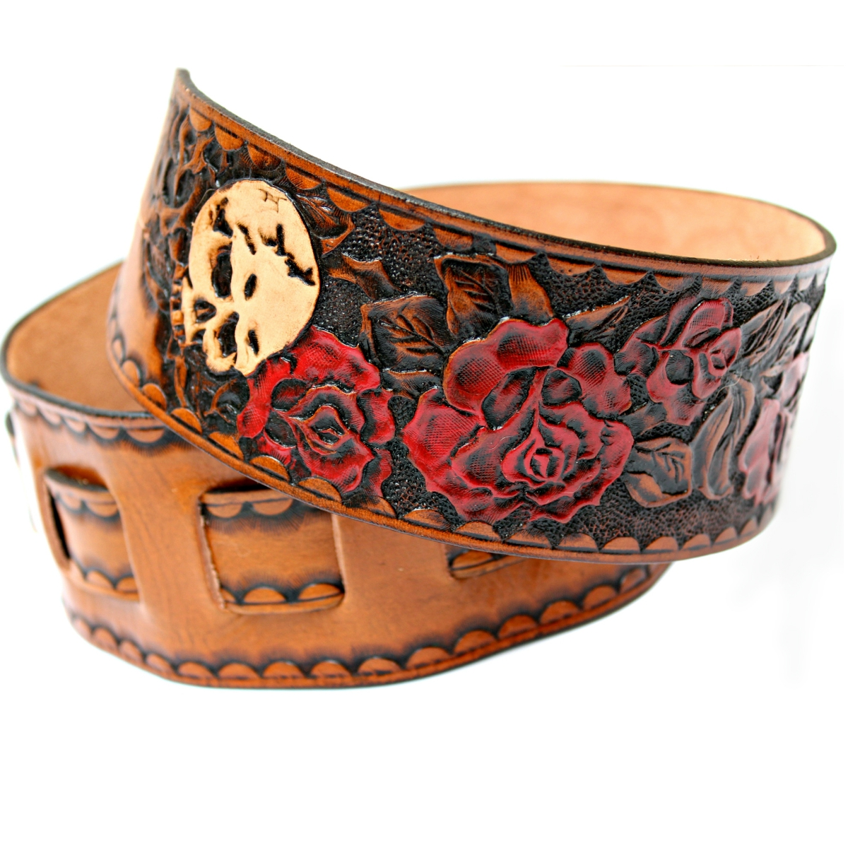 hand-tooled-leather-skull-strap-the-leather-smithyWEB_1