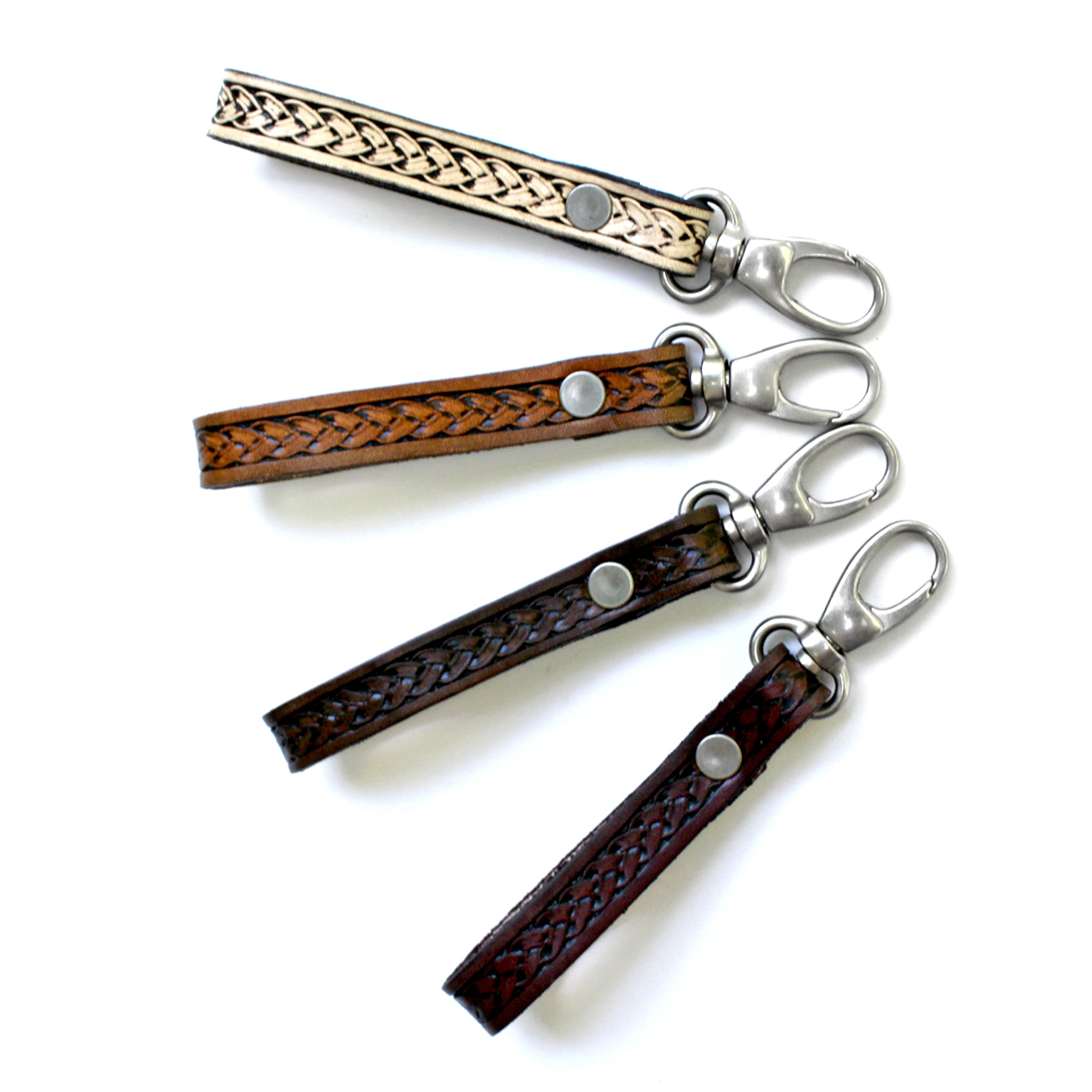 weave-stamp-leather-key-fob-the-leather-smithy_1WEB2