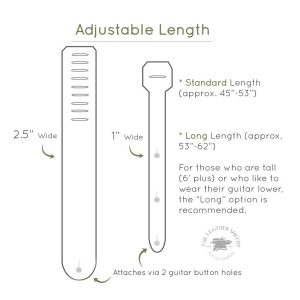 Adjustable Graphic